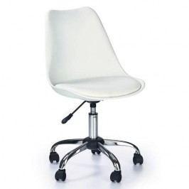 Halmar COCO kancelářská židle