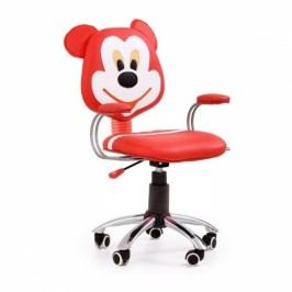 Halmar židle Mike