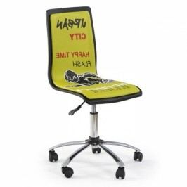 Halmar židle Fun-2