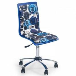 HALMAR Dětská židle Fun 8