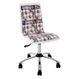 HALMAR Dětská židle Fun 13