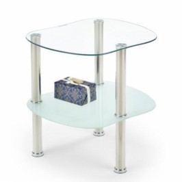HALMAR Konferenční stolek Arya