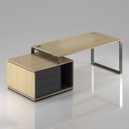 Rauman Stůl Creator 160 x 80 cm