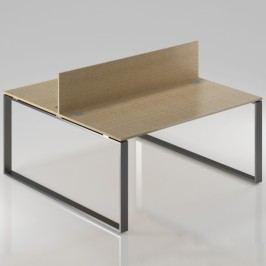 Rauman Stůl Creator 180 x 160 cm