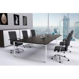 Rauman Sestava kancelářského nábytku Creator 3