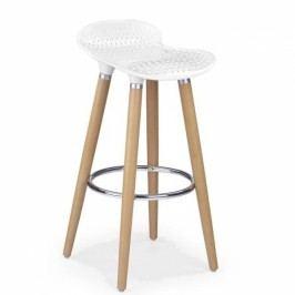 Halmar Barová židle H-55