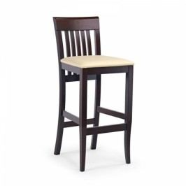 Halmar Barová židle Mix
