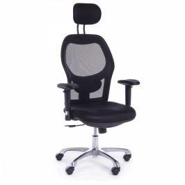 Rauman Kancelářská židle Gregory