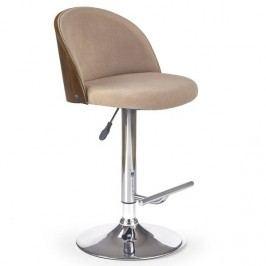 Barová židle Riki