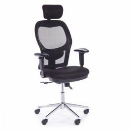 Rauman Kancelářská židle James