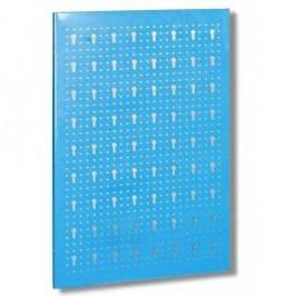 Panel na nářadí TG-SC1 modrá