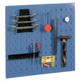 Panel na nářadí TG-SC4 modrá