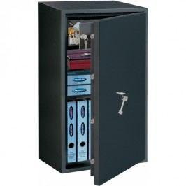 Rottner Nábytkový trezor Power Safe S2 800 IT DB