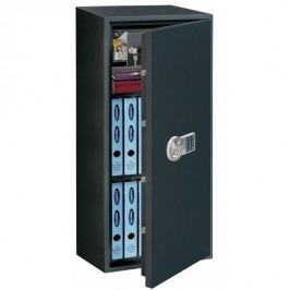 Rottner Nábytkový trezor Power Safe S2 1000 IT EL
