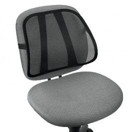 Ergonomická opěrka na záda FELLOWES na židle