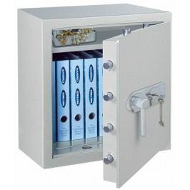 Rottner Ohnivzdorný trezor OPAL Fire Premium OPD-65 IT MC