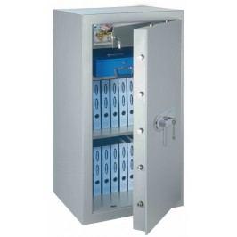 Rottner Ohnivzdorný trezor OPAL Fire Premium OPD-120 IT MC