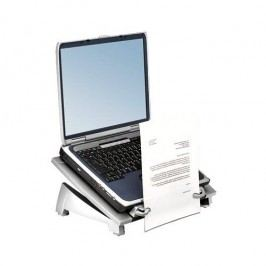 Fellowes stojan pod notebook Plus Office Suite