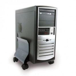 Podložka CPU Premium grafitowa
