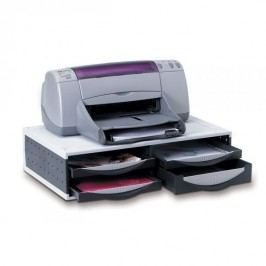 Fellowes organizér – podstavec pod tiskárnu/ fax