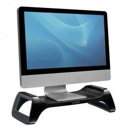 Fellowes stojan pod monitor I-Spire Series černá