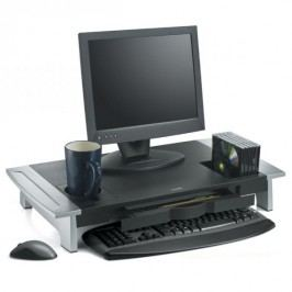 FELLOWES Stojan pod Monitor Premium Office Suites