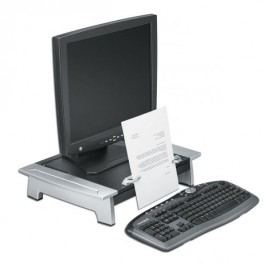 Podstavec pod monitor, FELLOWES Office Suites Plus