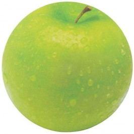 Fellowes podložka pod myš tvrdá a kulatá jablko