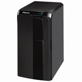 Fellowes AutoMax 300C
