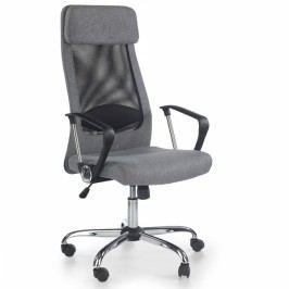 Halmar židle Zoom