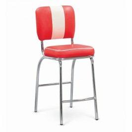 Barová židle Paul