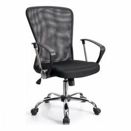 Kancelářská židle Mesa