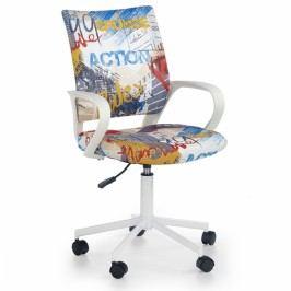 Halmar židle IBIS