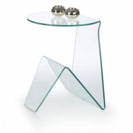 Konferenční stolek Artena