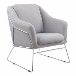 Konferenční židle Soft