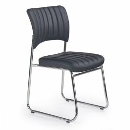 Konferenční židle Rapid