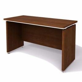 Konferenční stůl TopOffice 135 x 60 cm driftwood