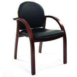 Konferenční židle Calvine