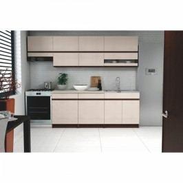 Kuchyňská sestava ELIZA 1