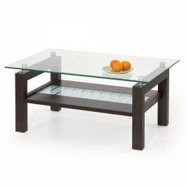 Konferenční stolek Martina