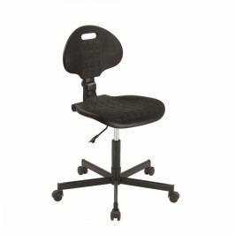 Pracovní židle Nargo