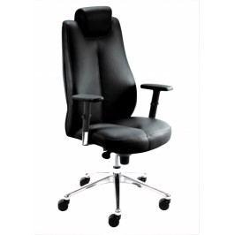 Kancelářská židle Sonata