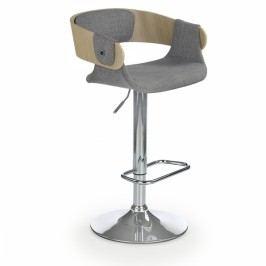Barová židle Paradise