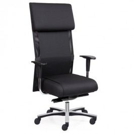 Kancelářská židle Techno Max XL