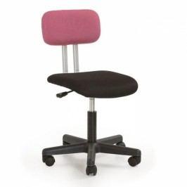 Halmar PLAY kancelářská židle