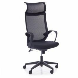 Kancelářská židle Alchemy