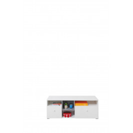 Meblar Televizní stolek SIGMA SI9 Meblar 120/45/45