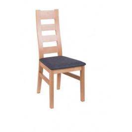 Swierczynski Jídelní židle K-49 Świerczynscy 47/104/44