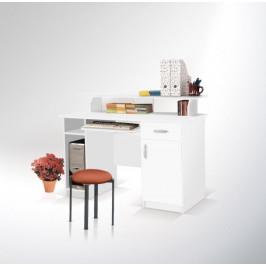 Maridex Psací stůl MAX Maridex 120/75-92/60 výprodej
