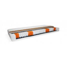 Chojmex Kapsová matrace 80 VALOR Chojmex 80/200